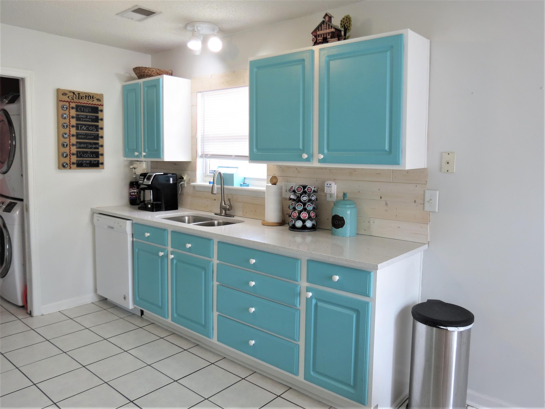 Eagle Cove Homes For Sale - 1354 Belle Grove, Hanahan, SC - 14