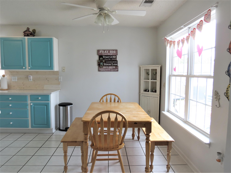 Eagle Cove Homes For Sale - 1354 Belle Grove, Hanahan, SC - 7