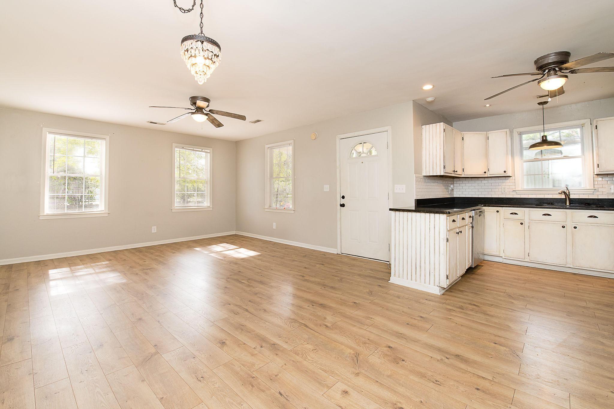 Edgewood Homes For Sale - 4071 Saint Johns, North Charleston, SC - 6