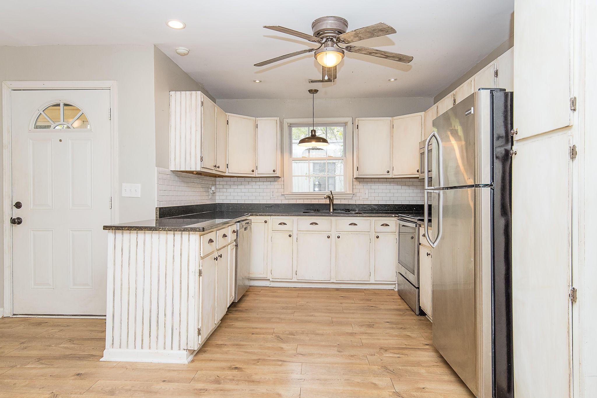 Edgewood Homes For Sale - 4071 Saint Johns, North Charleston, SC - 7