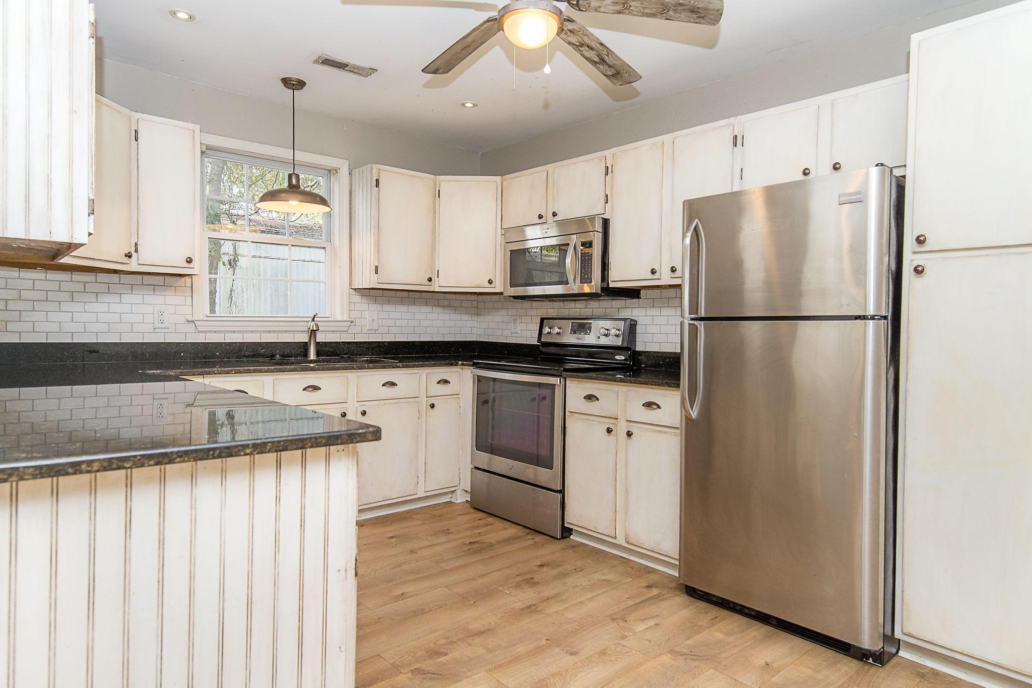 Edgewood Homes For Sale - 4071 Saint Johns, North Charleston, SC - 8