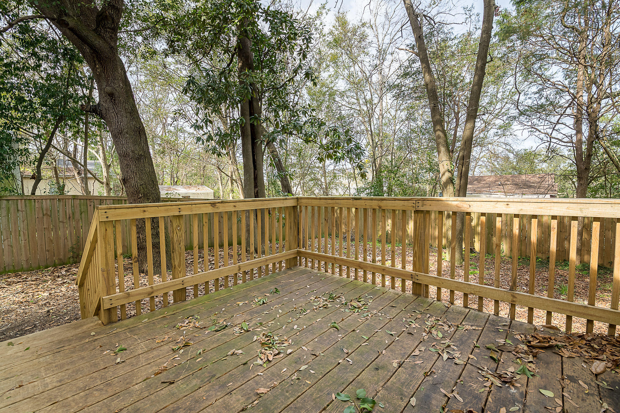Edgewood Homes For Sale - 4071 Saint Johns, North Charleston, SC - 14