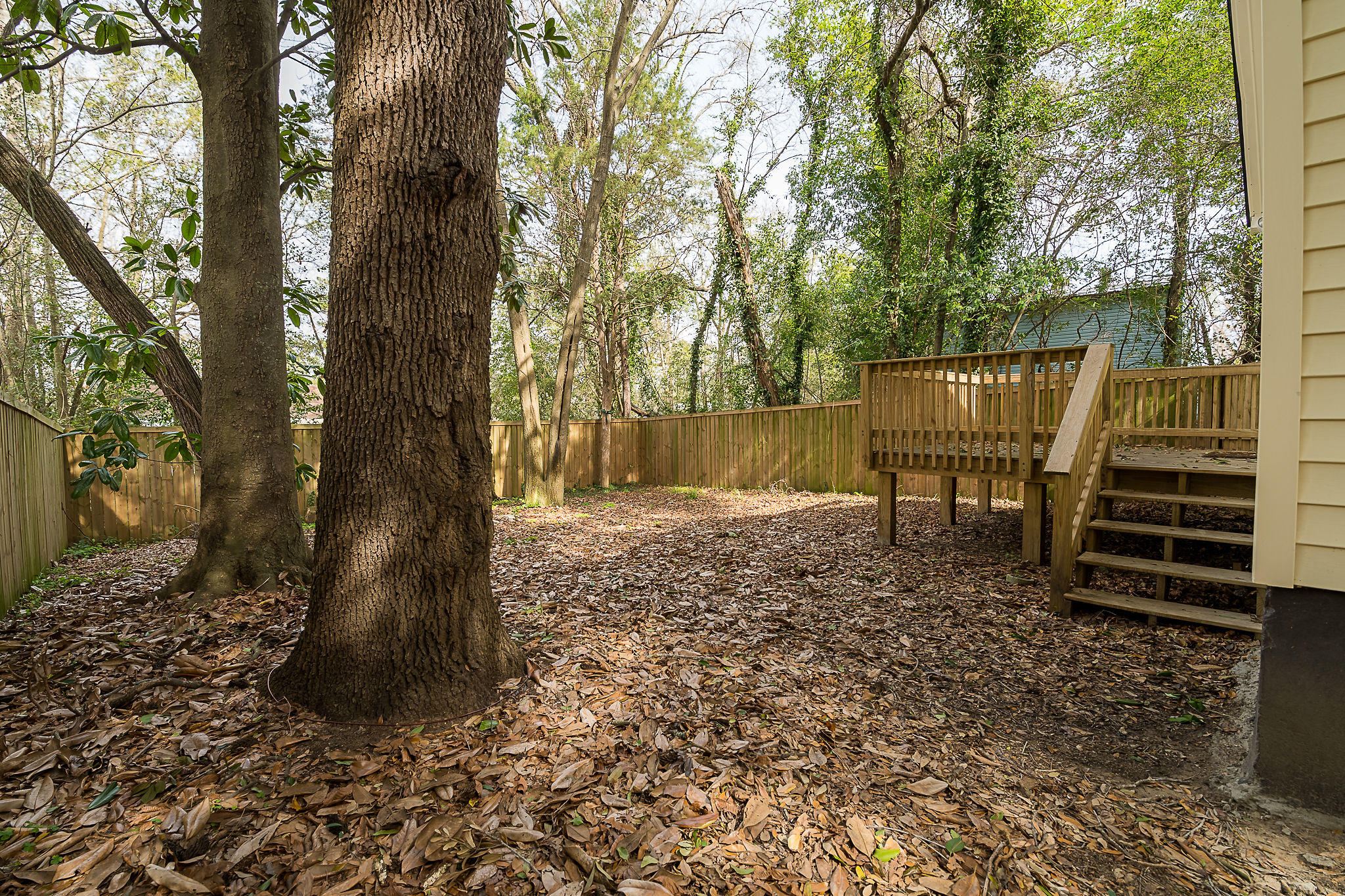 Edgewood Homes For Sale - 4071 Saint Johns, North Charleston, SC - 15