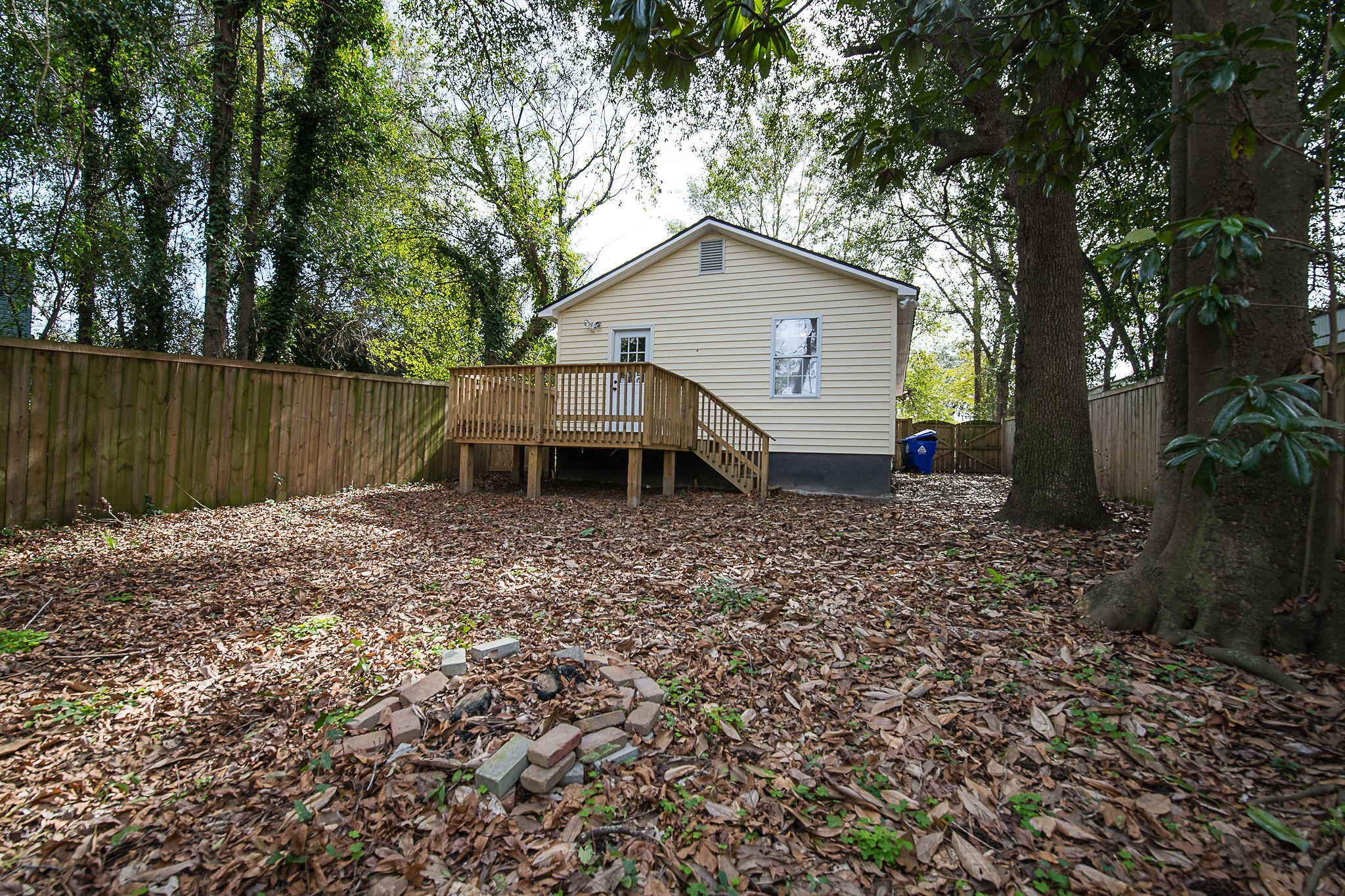 Edgewood Homes For Sale - 4071 Saint Johns, North Charleston, SC - 16