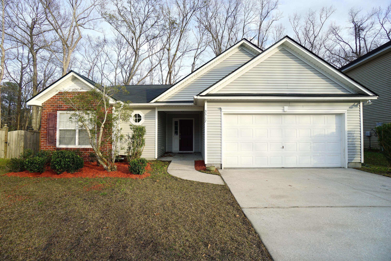 Charleston Address - MLS Number: 20003961