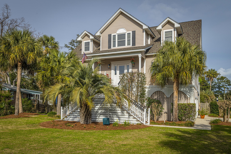 30 29th Avenue Isle of Palms $1,100,000.00