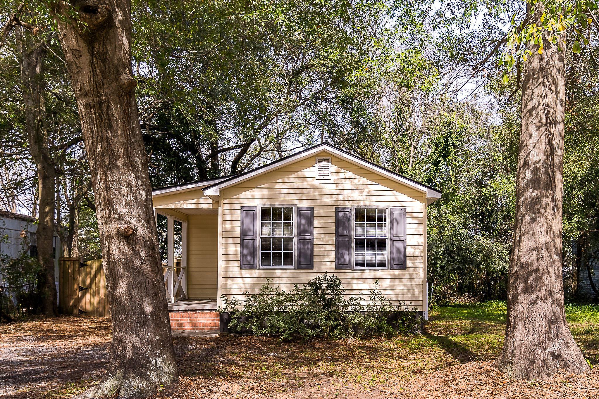 Edgewood Homes For Sale - 4071 Saint Johns, North Charleston, SC - 0