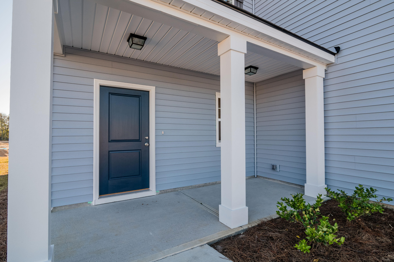 Spring Grove Homes For Sale - 575 Wayton, Moncks Corner, SC - 2
