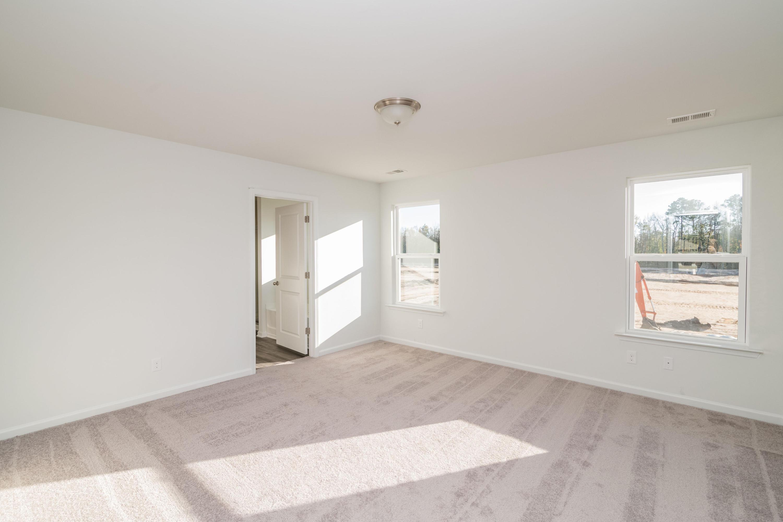 Spring Grove Homes For Sale - 575 Wayton, Moncks Corner, SC - 26