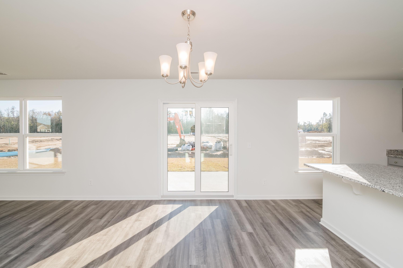 Spring Grove Homes For Sale - 575 Wayton, Moncks Corner, SC - 28