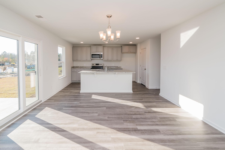 Spring Grove Homes For Sale - 575 Wayton, Moncks Corner, SC - 37