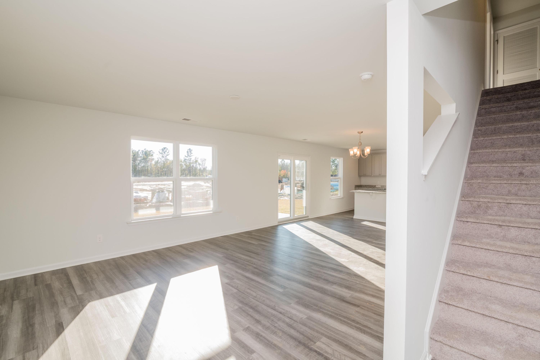 Spring Grove Homes For Sale - 575 Wayton, Moncks Corner, SC - 38