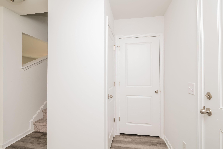 Spring Grove Homes For Sale - 575 Wayton, Moncks Corner, SC - 1