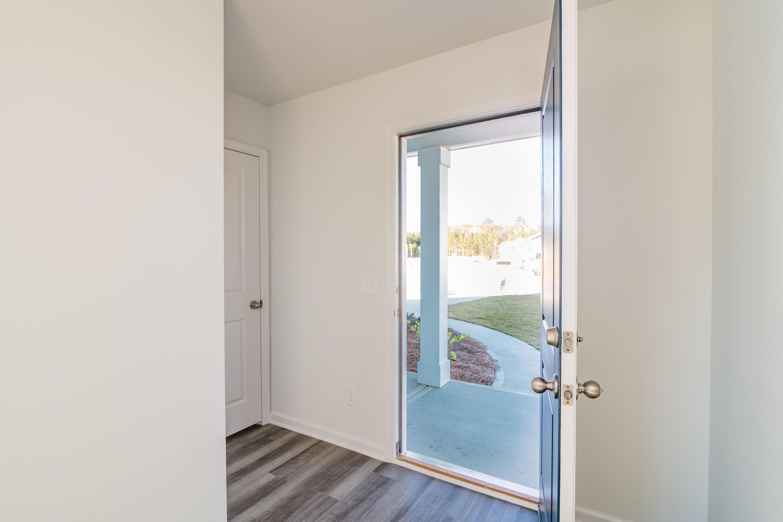Spring Grove Homes For Sale - 575 Wayton, Moncks Corner, SC - 0
