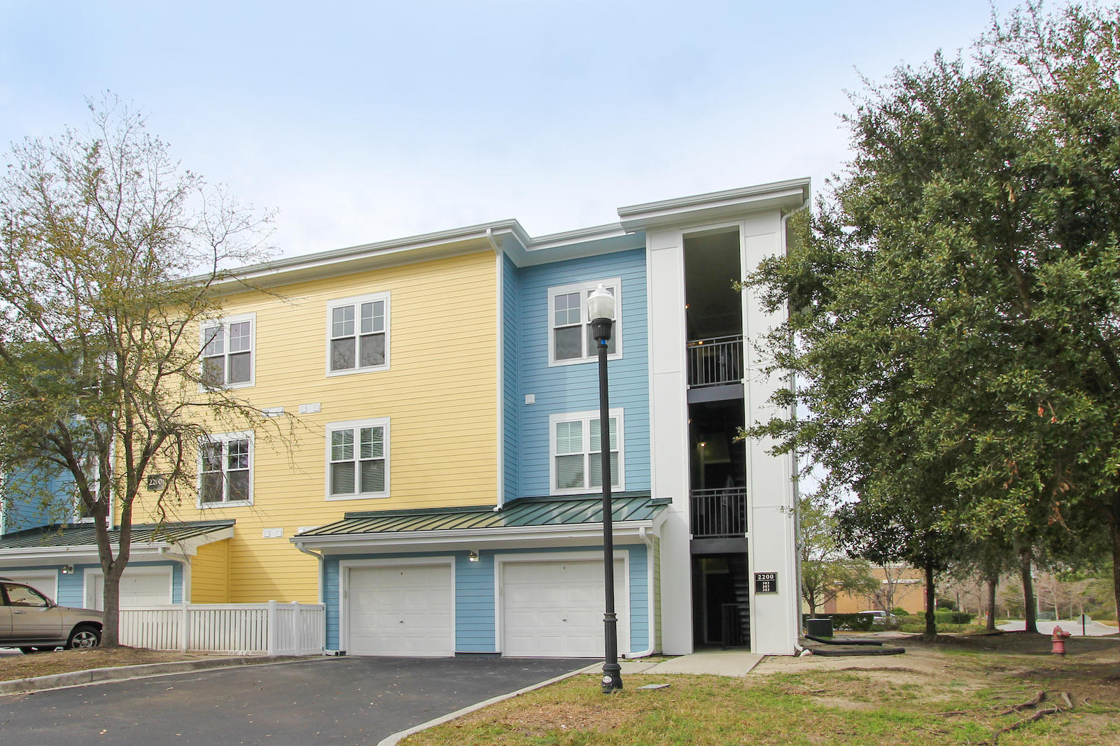 One Belle Hall Homes For Sale - 2200 Belle Isle, Mount Pleasant, SC - 0