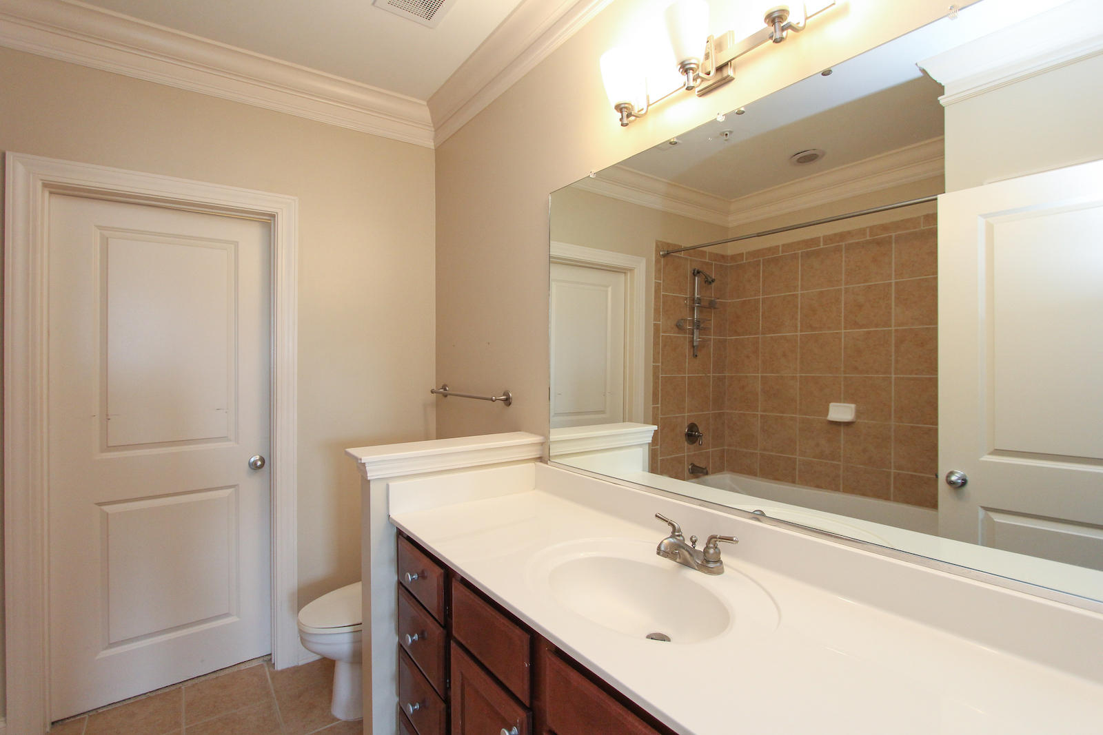 One Belle Hall Homes For Sale - 2200 Belle Isle, Mount Pleasant, SC - 11