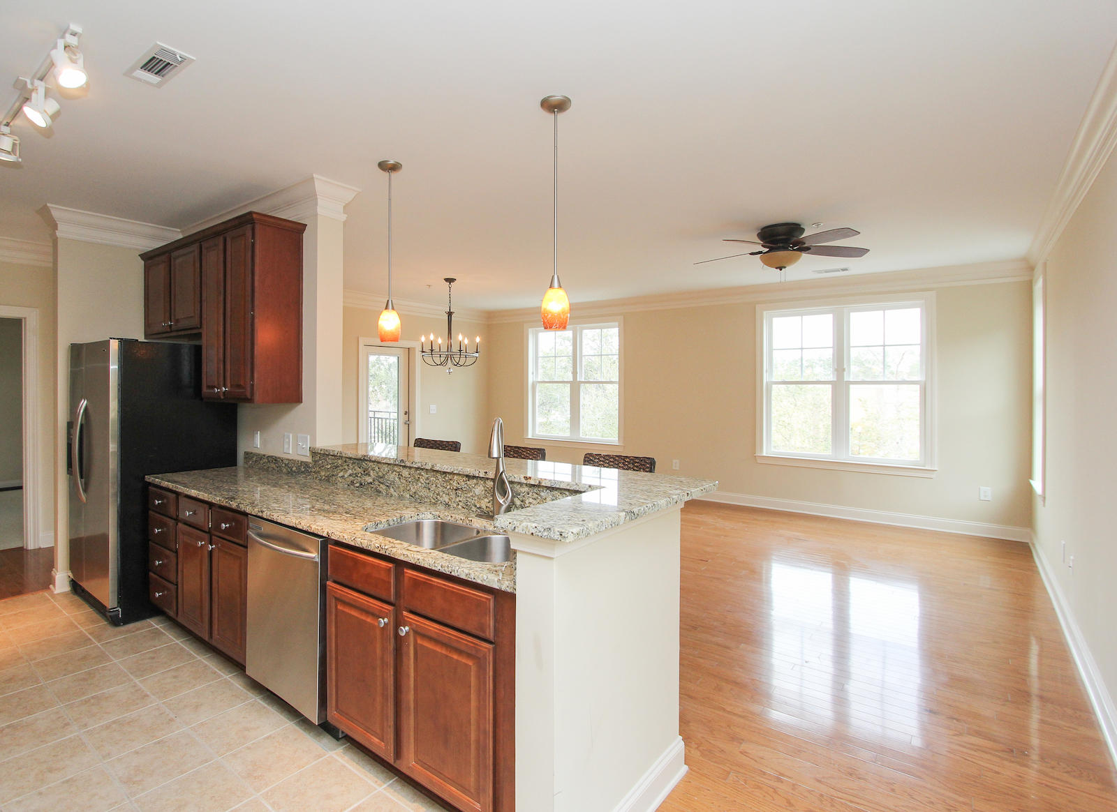 One Belle Hall Homes For Sale - 2200 Belle Isle, Mount Pleasant, SC - 6