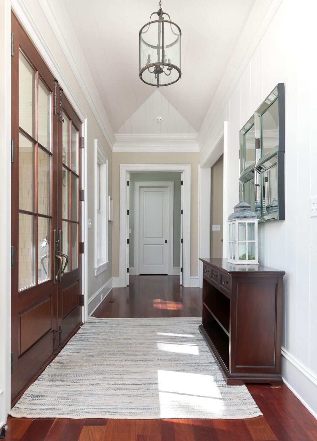 Egret/Pintail Homes For Sale - 117 Bufflehead, Kiawah Island, SC - 59