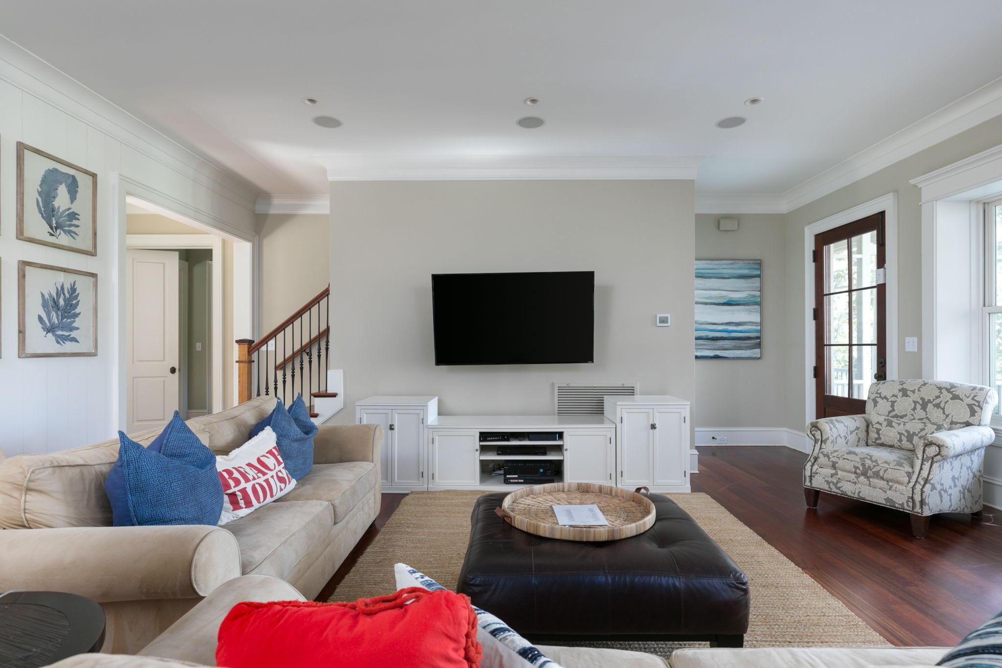 Egret/Pintail Homes For Sale - 117 Bufflehead, Kiawah Island, SC - 38