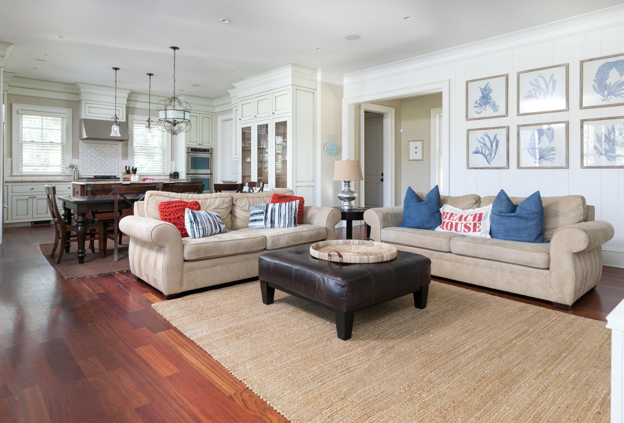 Egret/Pintail Homes For Sale - 117 Bufflehead, Kiawah Island, SC - 41