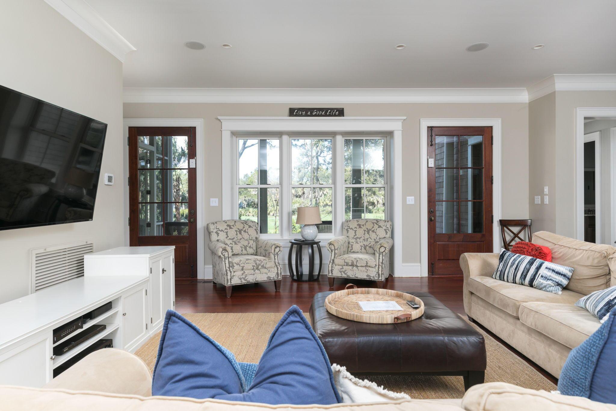 Egret/Pintail Homes For Sale - 117 Bufflehead, Kiawah Island, SC - 37