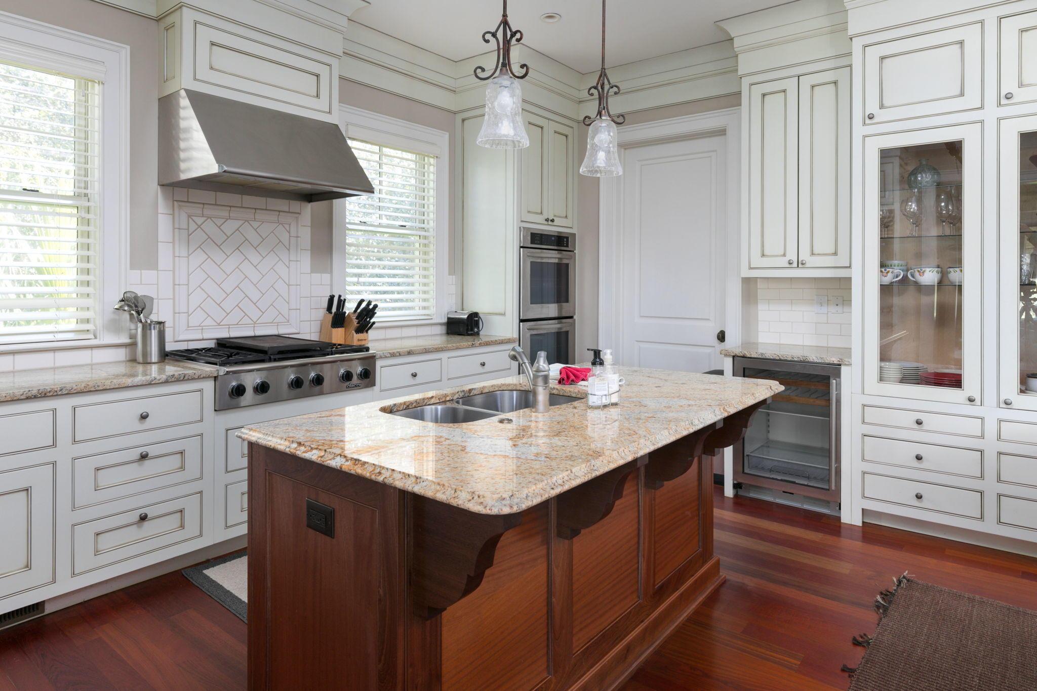 Egret/Pintail Homes For Sale - 117 Bufflehead, Kiawah Island, SC - 40