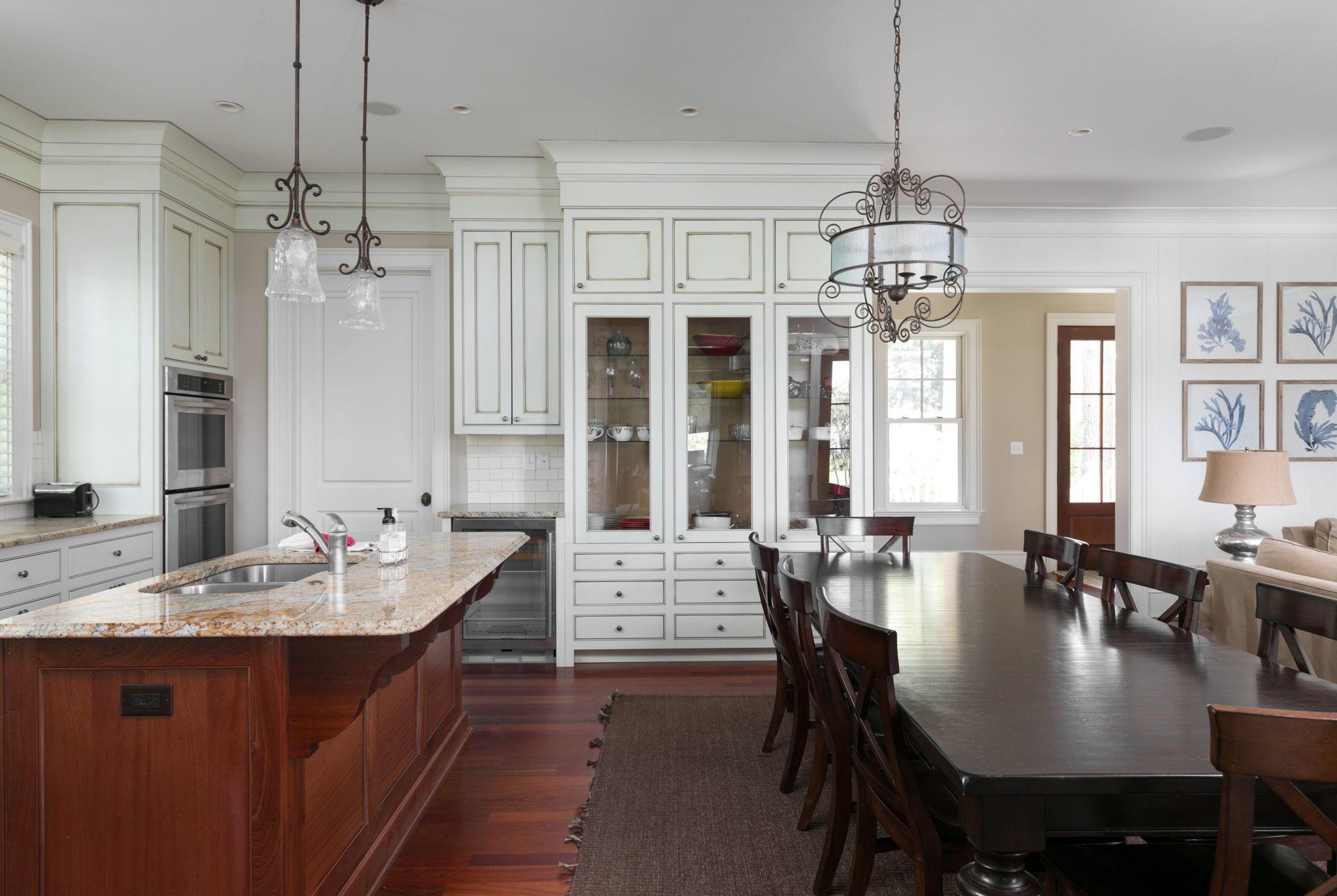 Egret/Pintail Homes For Sale - 117 Bufflehead, Kiawah Island, SC - 39