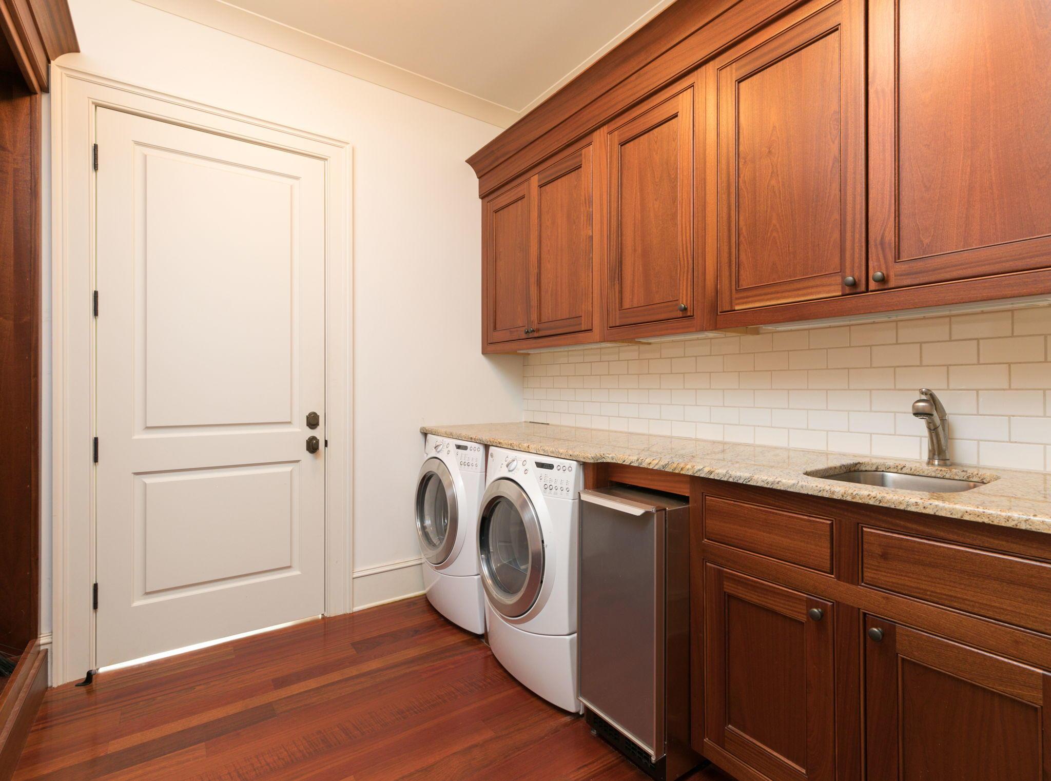Egret/Pintail Homes For Sale - 117 Bufflehead, Kiawah Island, SC - 36