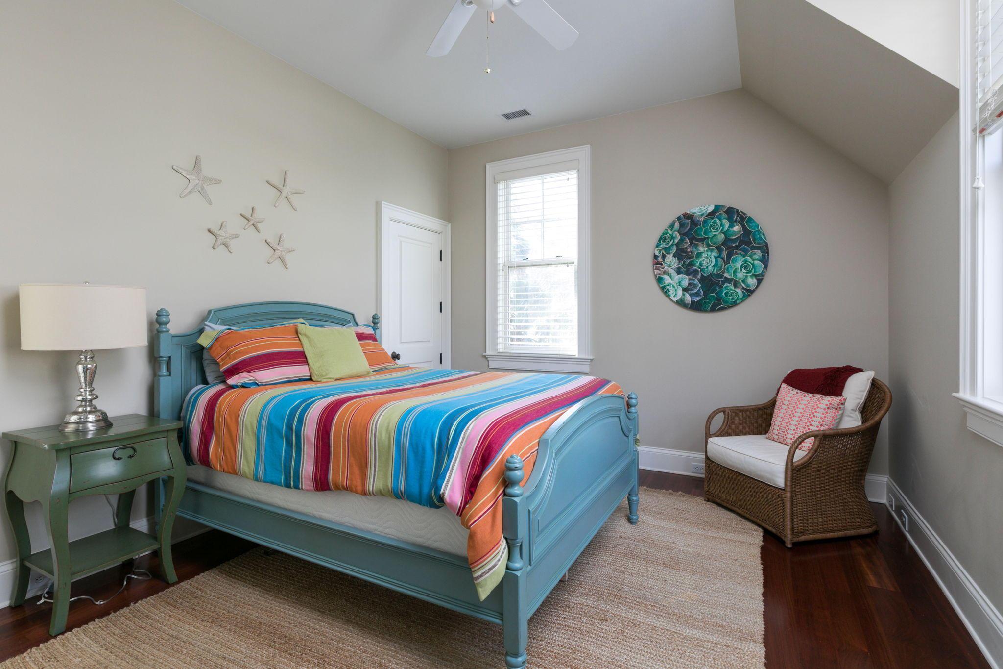 Egret/Pintail Homes For Sale - 117 Bufflehead, Kiawah Island, SC - 30