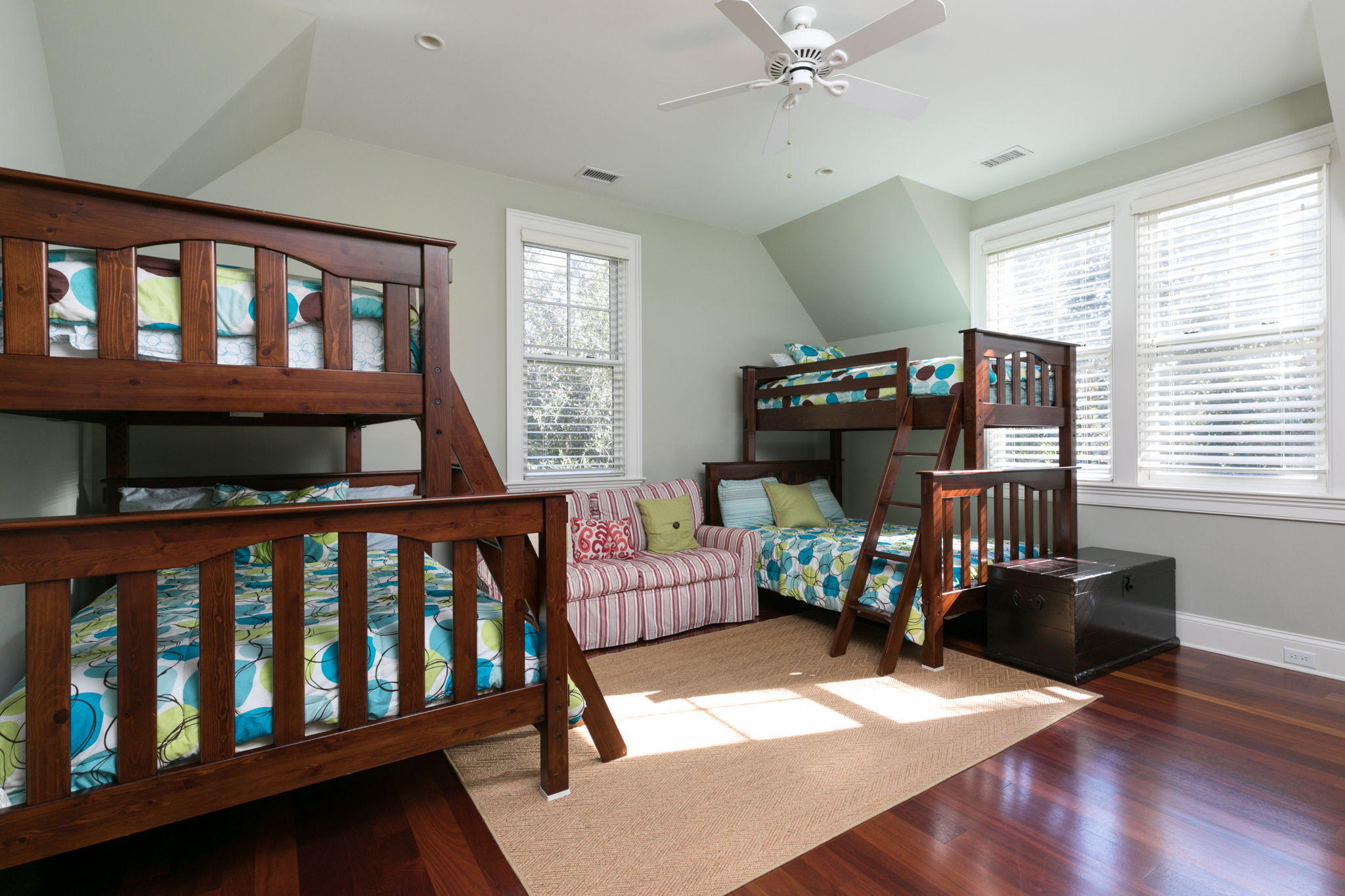 Egret/Pintail Homes For Sale - 117 Bufflehead, Kiawah Island, SC - 20