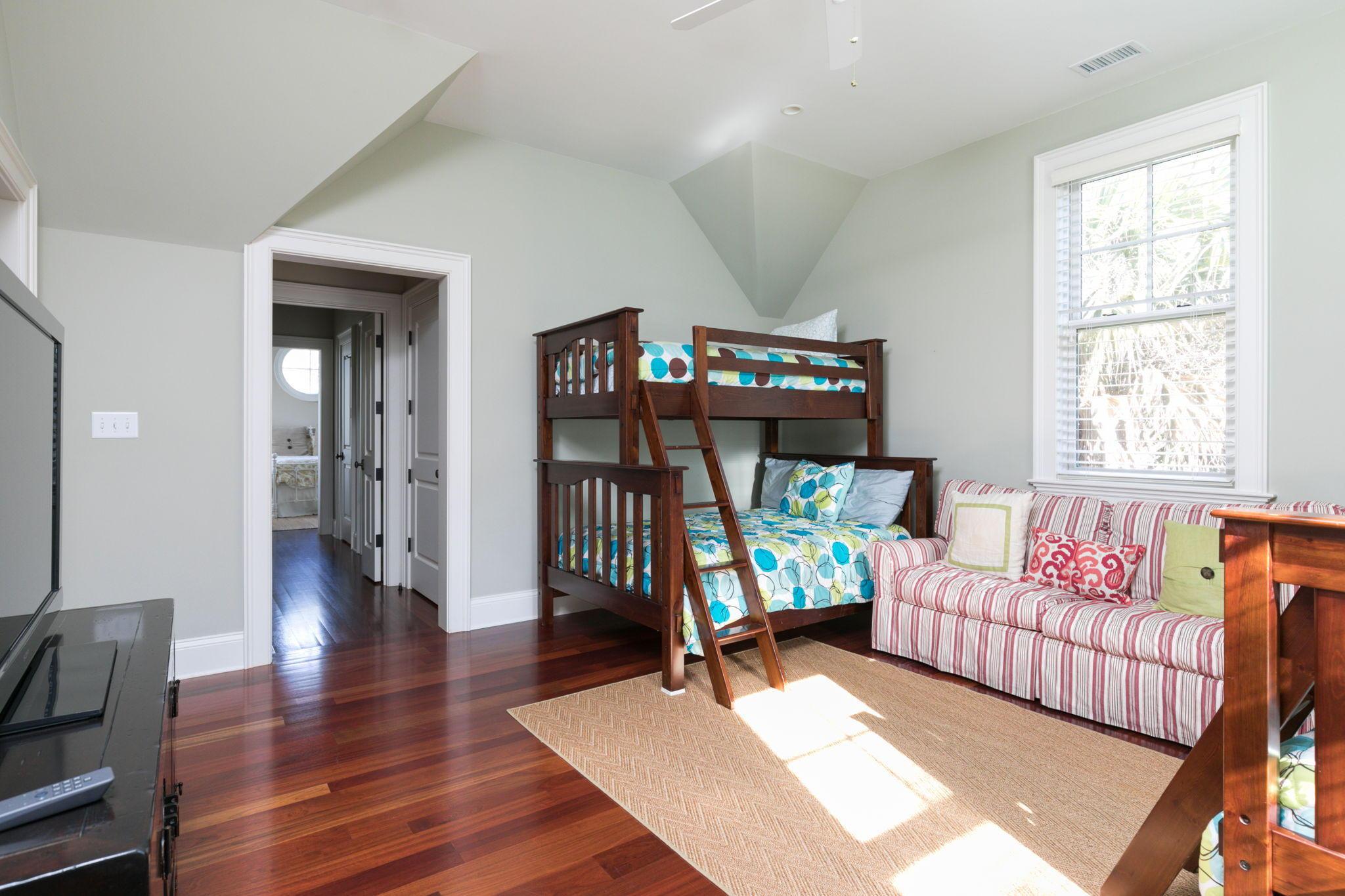 Egret/Pintail Homes For Sale - 117 Bufflehead, Kiawah Island, SC - 23