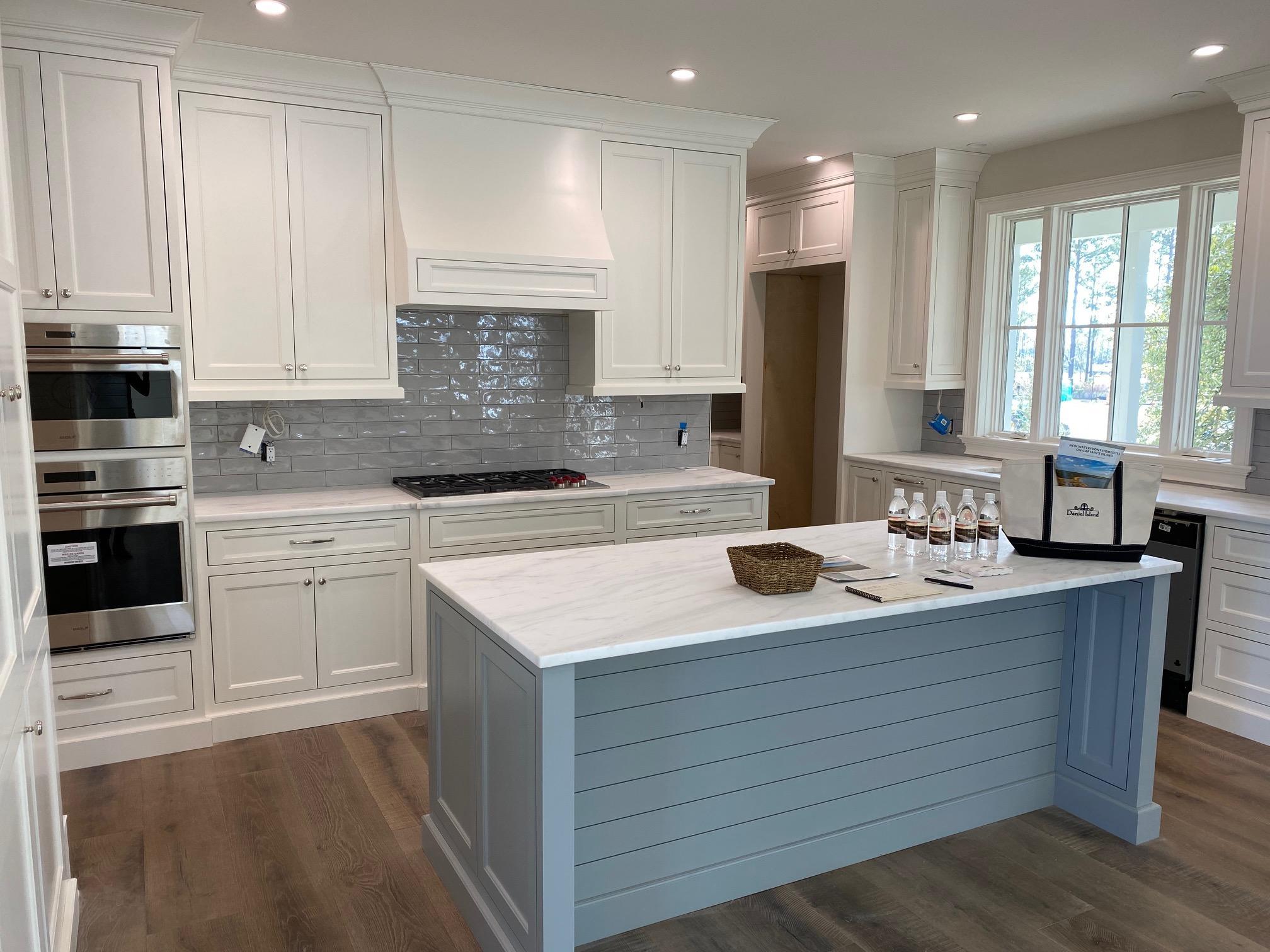 Daniel Island Park Homes For Sale - 325 Bayley, Charleston, SC - 6