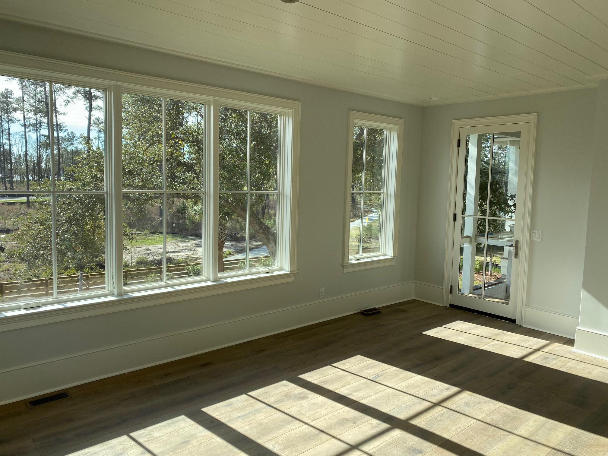 Daniel Island Park Homes For Sale - 325 Bayley, Charleston, SC - 3