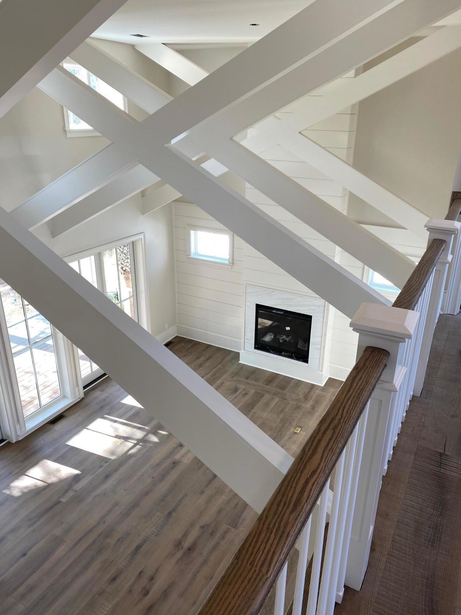 Daniel Island Park Homes For Sale - 325 Bayley, Charleston, SC - 2