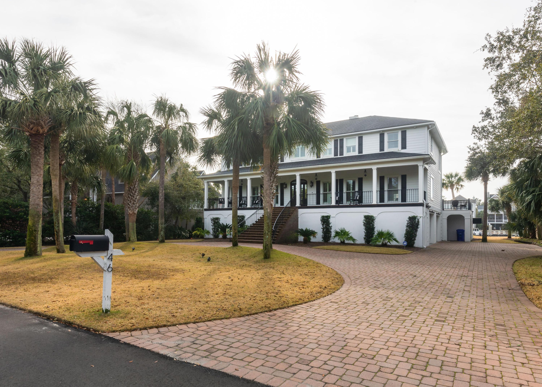Waterway Island Homes For Sale - 46 Waterway Island, Isle of Palms, SC - 7