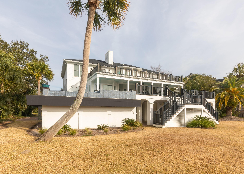 Waterway Island Homes For Sale - 46 Waterway Island, Isle of Palms, SC - 17