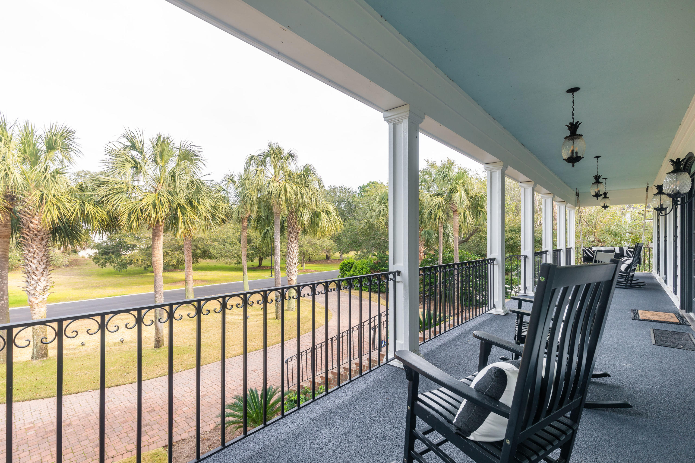 Waterway Island Homes For Sale - 46 Waterway Island, Isle of Palms, SC - 3