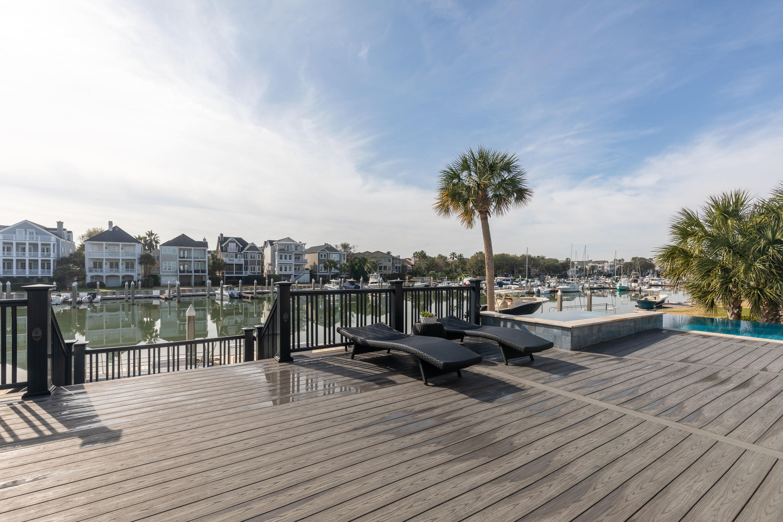 Waterway Island Homes For Sale - 46 Waterway Island, Isle of Palms, SC - 50