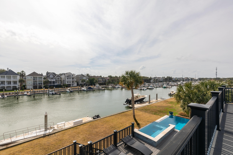 Waterway Island Homes For Sale - 46 Waterway Island, Isle of Palms, SC - 20