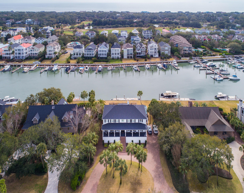 Waterway Island Homes For Sale - 46 Waterway Island, Isle of Palms, SC - 32