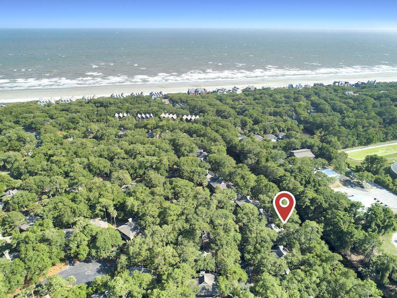 Kiawah Island Homes For Sale - 4168 Summer Duck, Kiawah Island, SC - 8