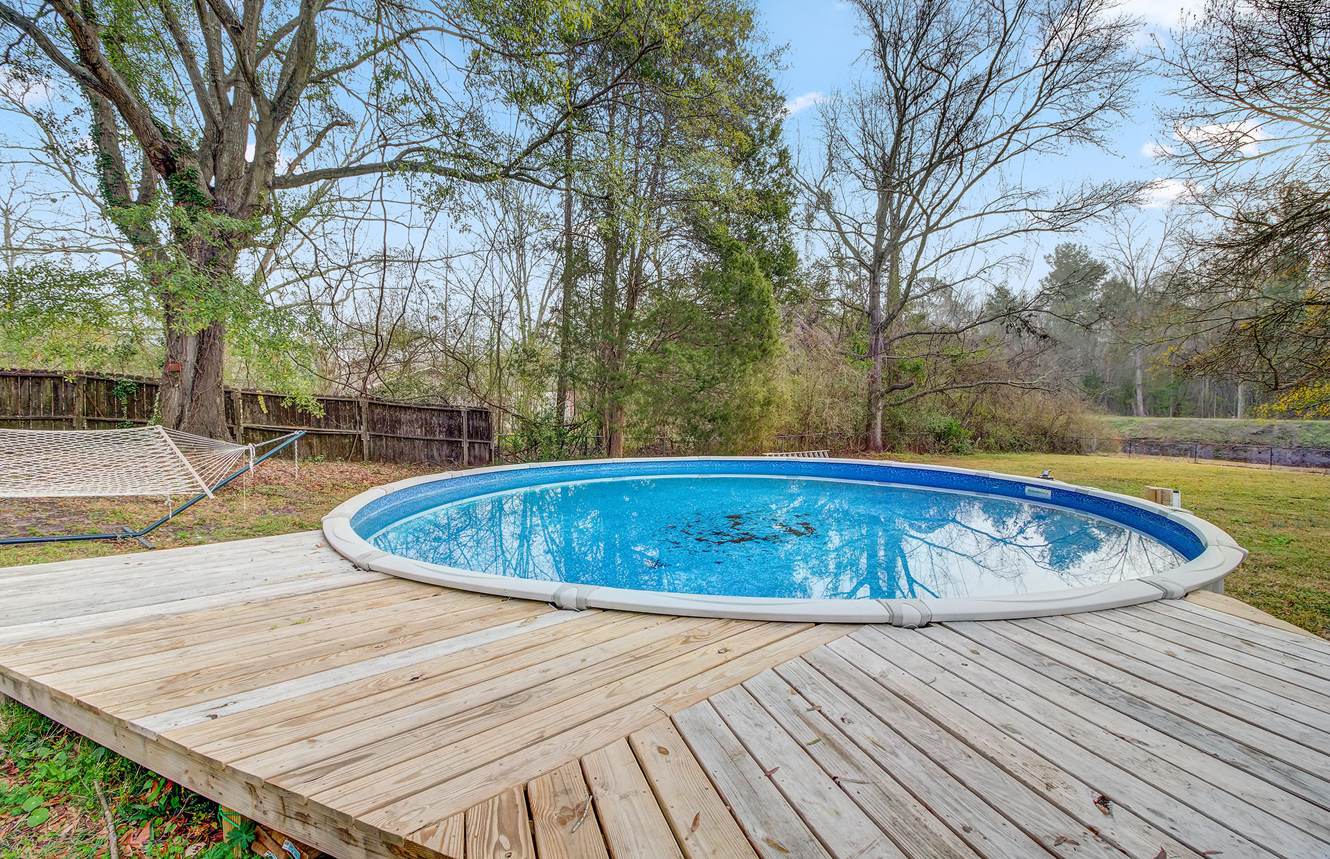 Tranquil Acres Homes For Sale - 134 Tranquil, Ladson, SC - 14