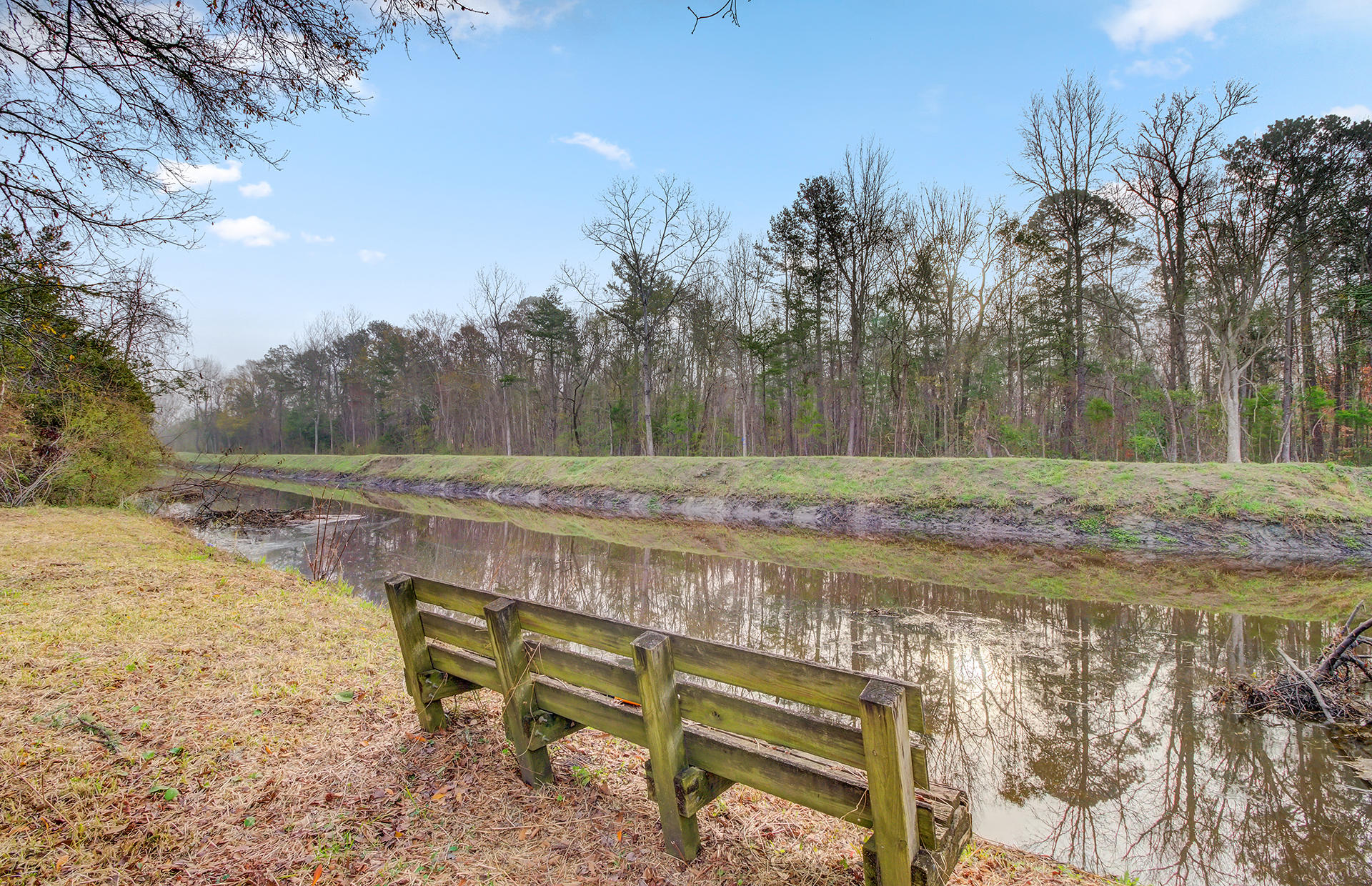 Tranquil Acres Homes For Sale - 134 Tranquil, Ladson, SC - 9