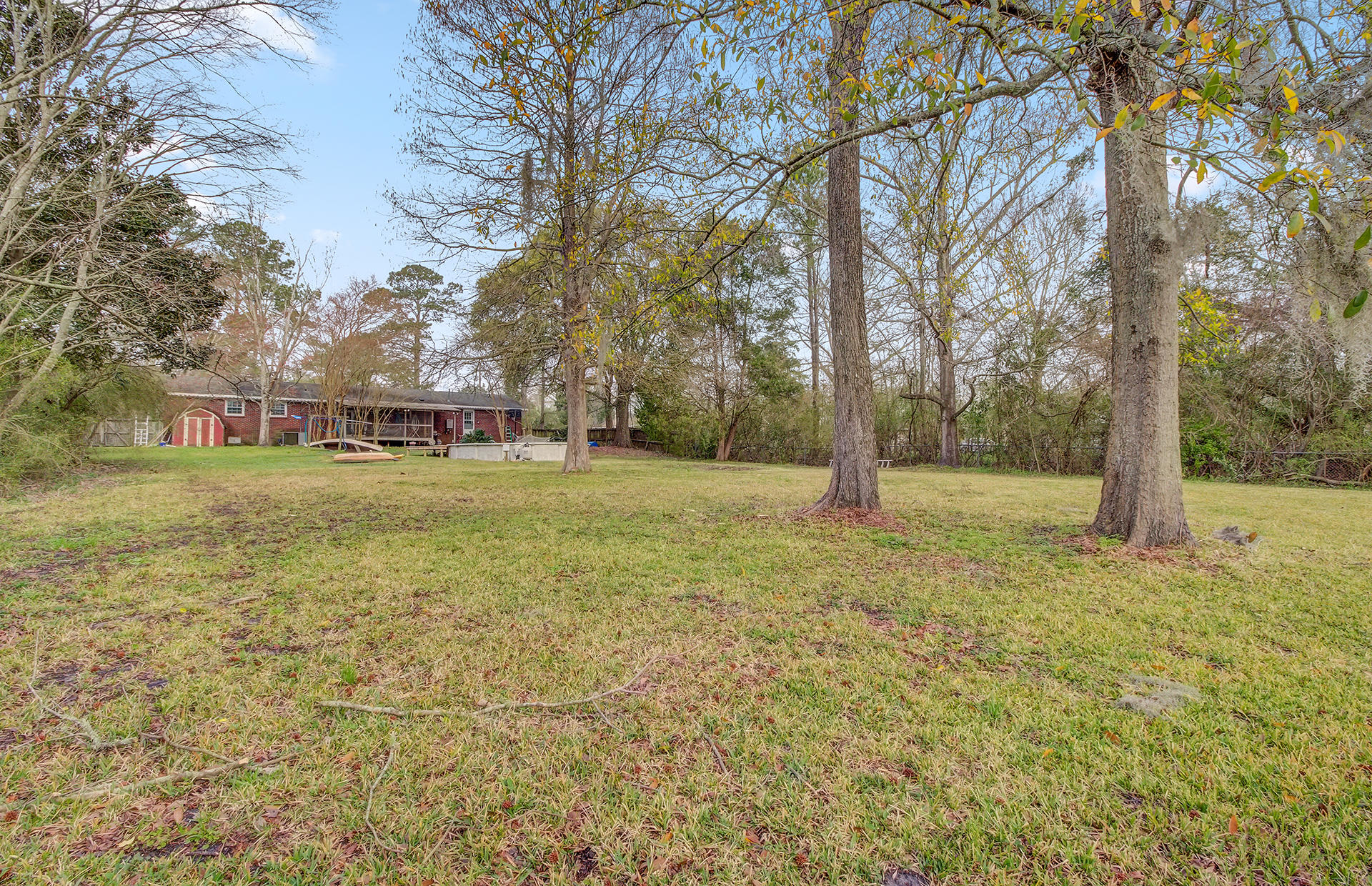 Tranquil Acres Homes For Sale - 134 Tranquil, Ladson, SC - 10