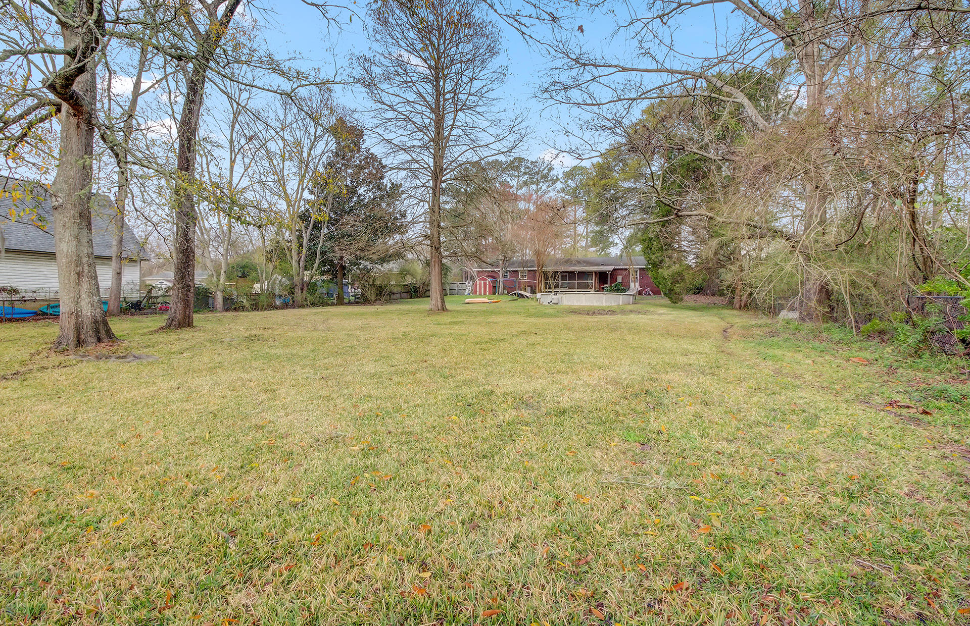 Tranquil Acres Homes For Sale - 134 Tranquil, Ladson, SC - 8