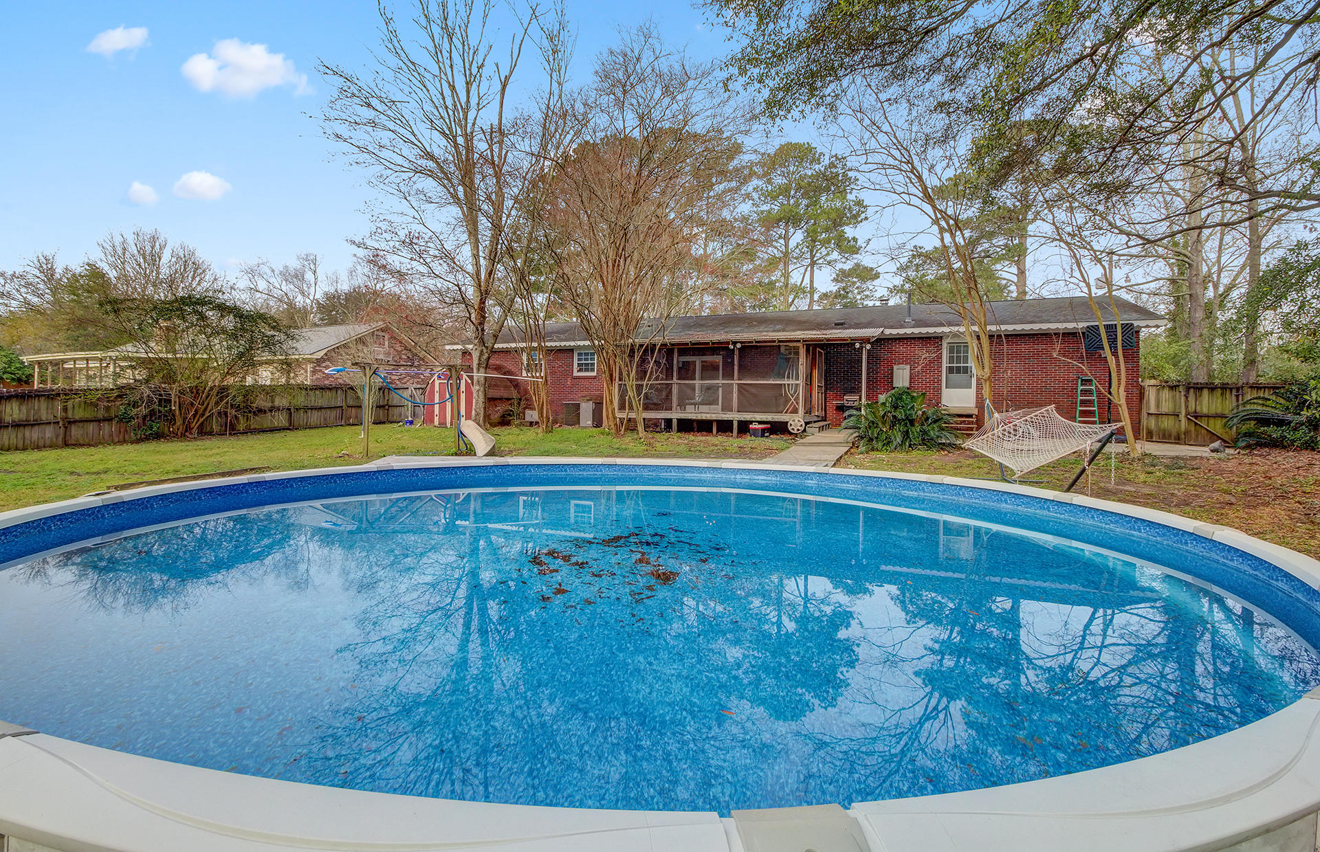 Tranquil Acres Homes For Sale - 134 Tranquil, Ladson, SC - 13