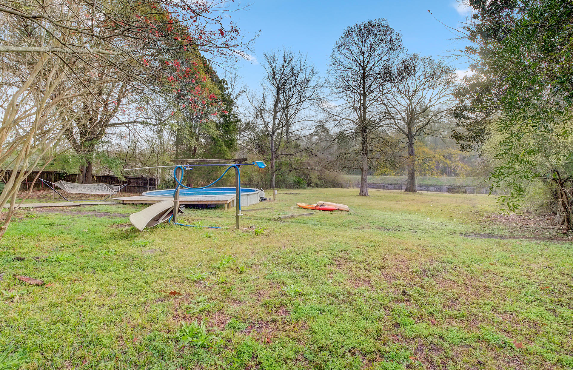Tranquil Acres Homes For Sale - 134 Tranquil, Ladson, SC - 12