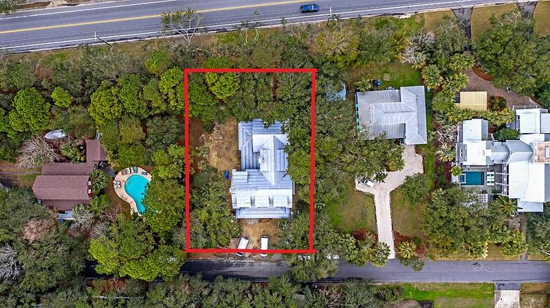 Sullivans Island Homes For Sale - 2714 Brooks, Sullivans Island, SC - 14