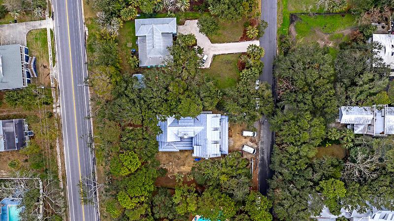 Sullivans Island Homes For Sale - 2714 Brooks, Sullivans Island, SC - 18