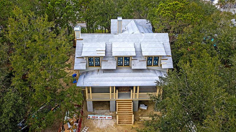 Sullivans Island Homes For Sale - 2714 Brooks, Sullivans Island, SC - 19